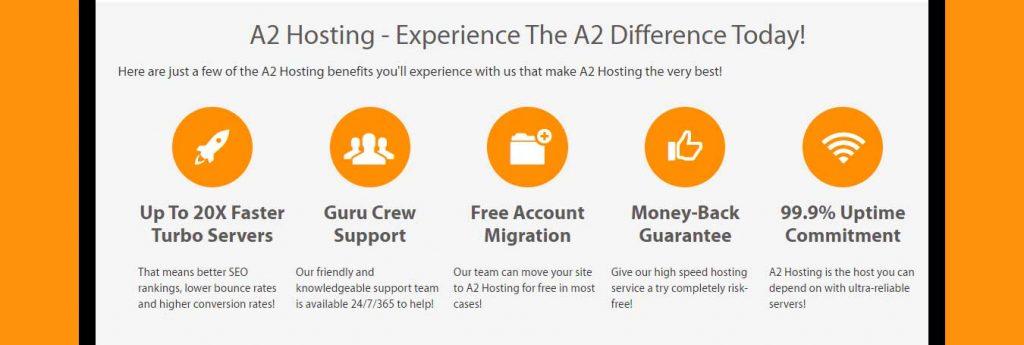 a2-hosting-pros