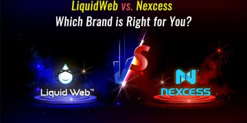 LiquidWeb vs. Nexcess Which Brand is Right for You?