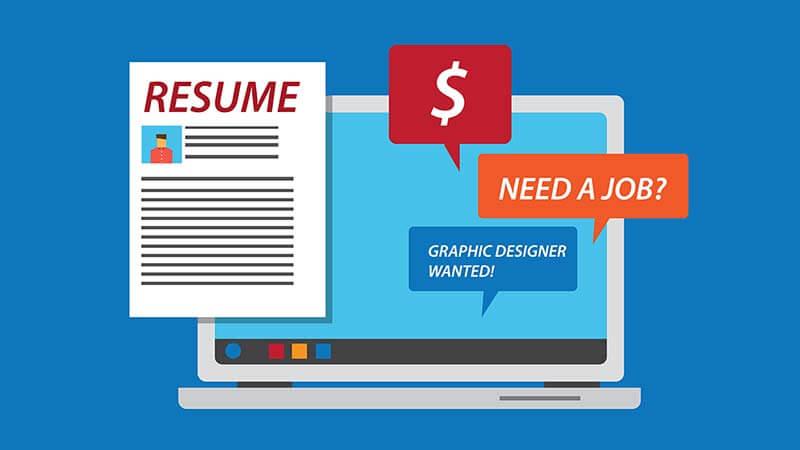 Create a job portal