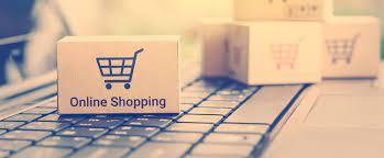 Create an e-commerce store