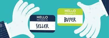 Make an online marketplace